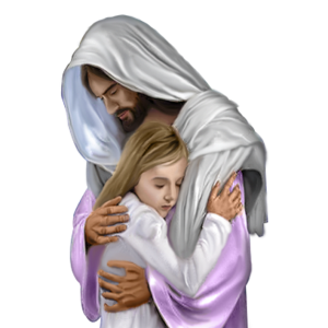 jesus_hug_by_berna2graphic-d6qql68